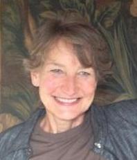 Christine Hemp